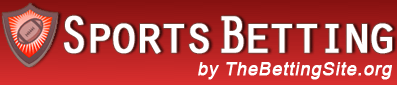 Sports Betting Tips by TheBettingSite.org